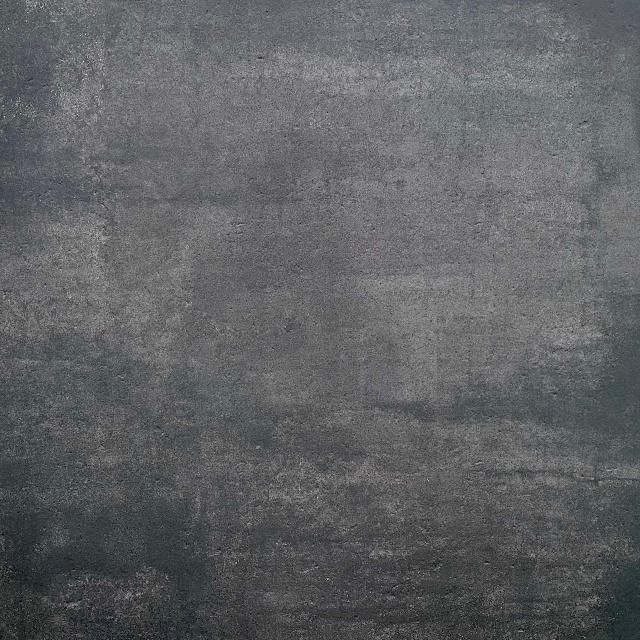 Keramische Tuintegel Apogeo Black F558