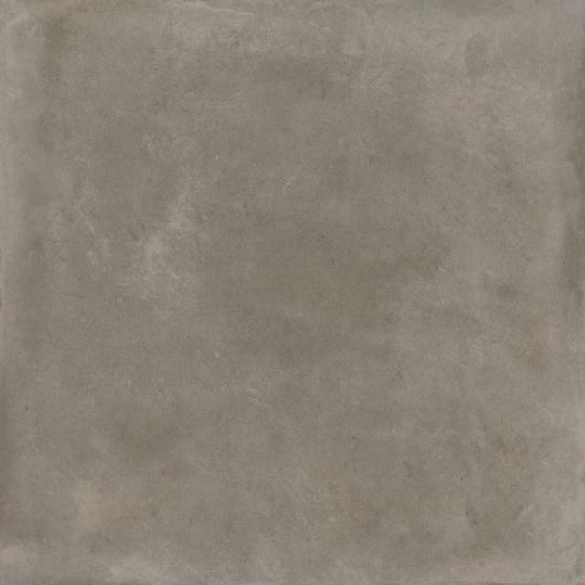 Keramische Binnentegel Danzig Taupe 75x75