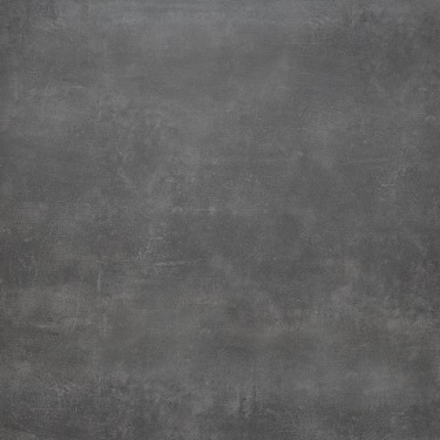 Keramische Binnentegel Stark Graphite 75x75