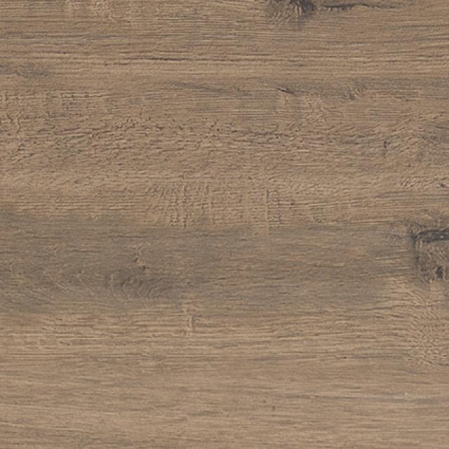 Keramische Binnentegel Suomi Brown 120x20