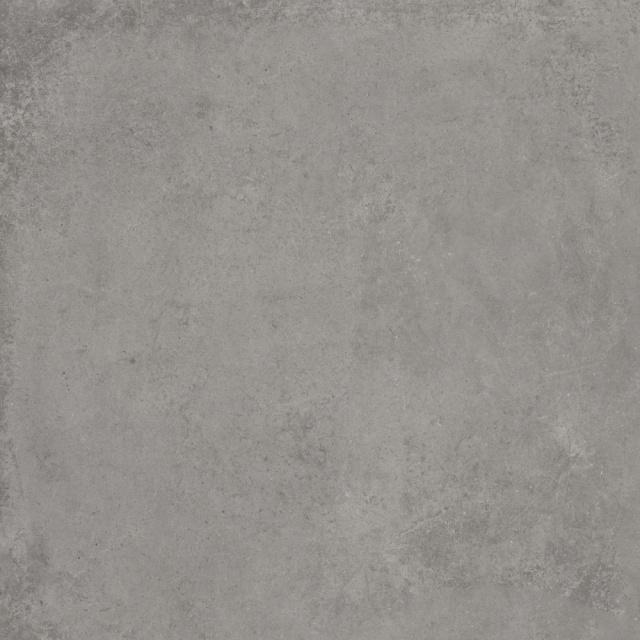 Keramische Binnentegel Downtown Grey 60x60