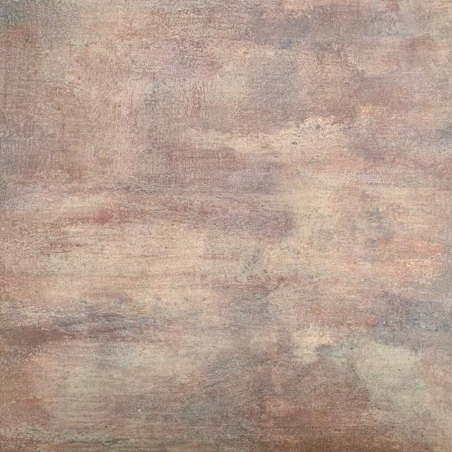 Keramische Tuintegel Terre Nostre Montefa Rosso