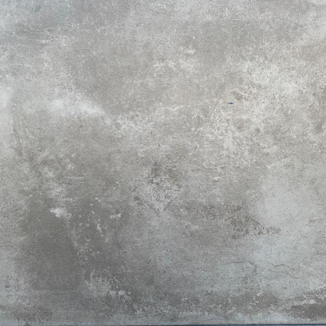 Keramische Tuintegel Il Cotto Tagina Grey D46 Strak
