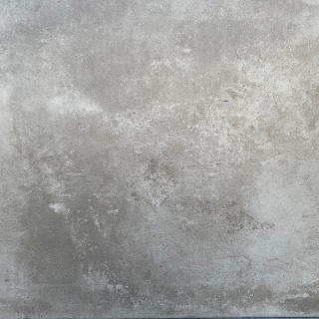 Keramische Tuintegel Il Cotto Tagina Grey B48 facet