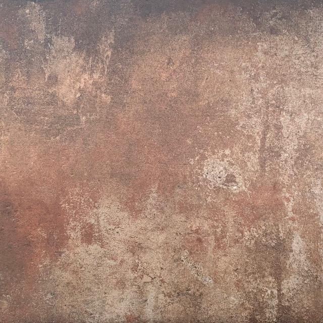 Keramische Tuintegel Il Cotto Tagina Red D48