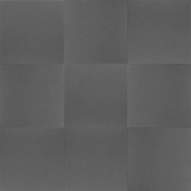 Terrastegel+ Dark Grey (1001150)