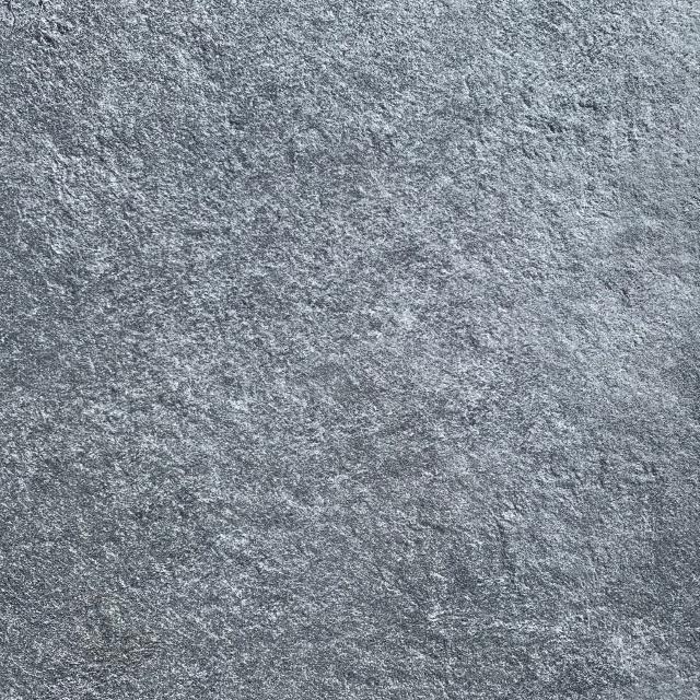 Italiano Excellence Ceramic Etna Grey A53