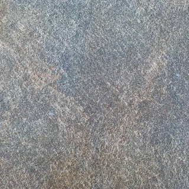 Keramische Tuintegel Pietra Regale Rivoli B48