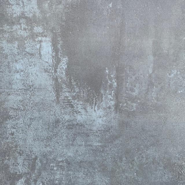 Keramische Tuintegel Carbon Metallic Look Strak