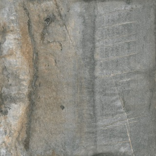 Keramische binnentegel Delconca Climb Grey (DLCHCL580R)