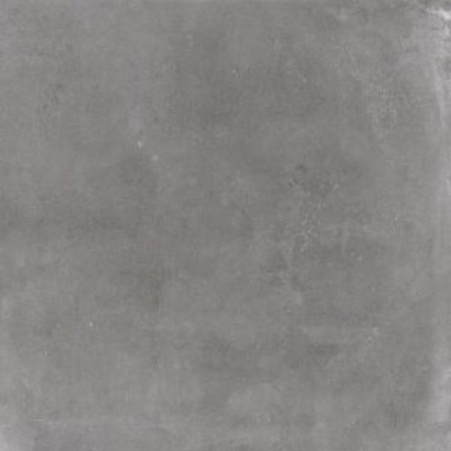 Keramische binnentegel Flaminia Space Graphite (FLMSPAGRA9090R)