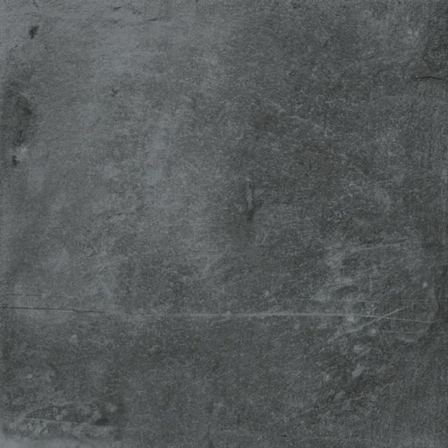 Keramische binnentegel Del Conco Climb antraciet (DLCHCL880R)