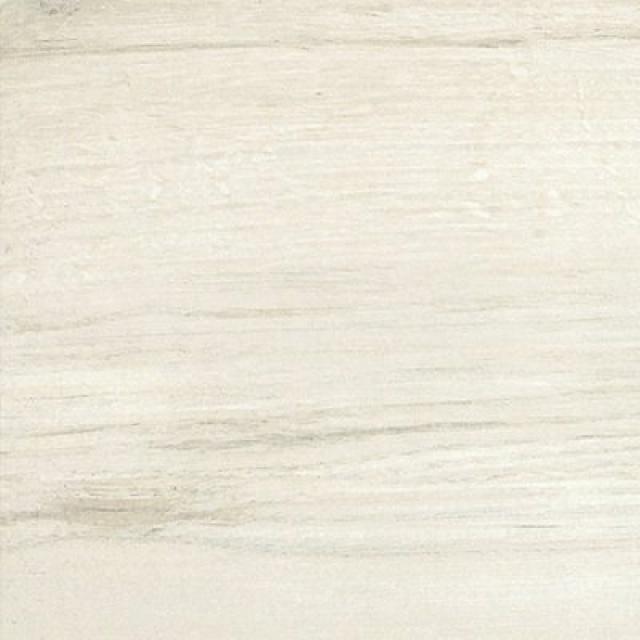 Keramische binnentegel Del Conco Bianco (DLCFI1030120R)