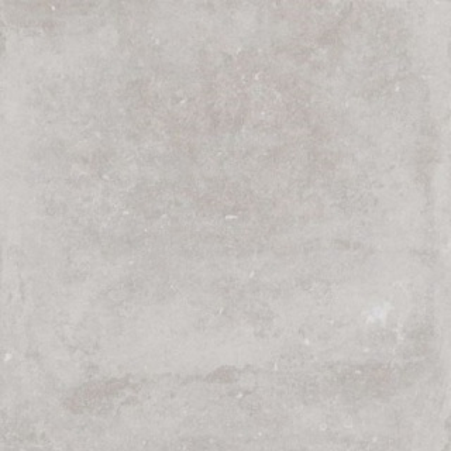 Keramische binnentegel Nordic Stone Ash (FLP0004887)