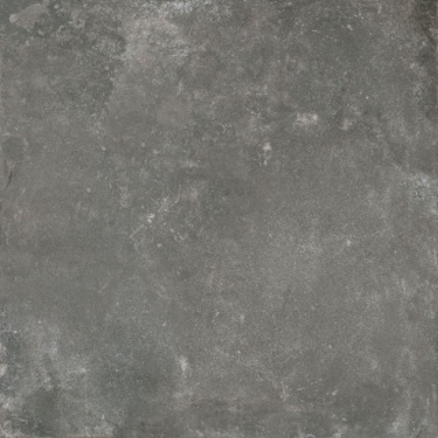 Keramische binnentegel Flaminia Dream Smoke (FLMDRESMO8080R)