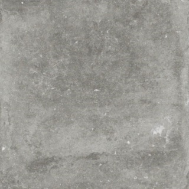Keramische binnentegel Nordic Stone Grey (FLP0004159)