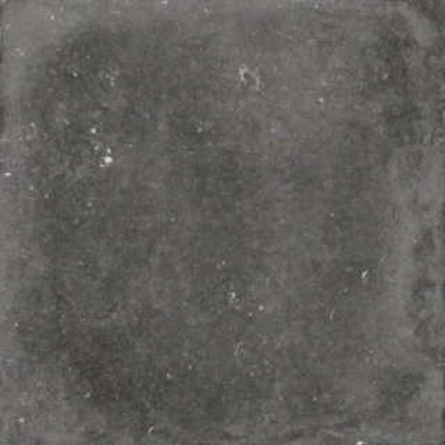 Keramische binnentegel Nordic Stone Black (FLP0004160)