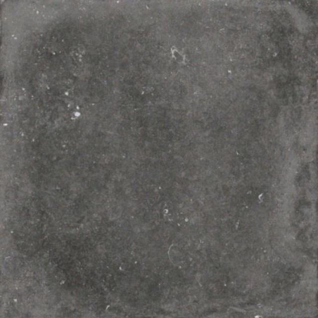 Keramische binnentegel Nordic Stone Black (FLP0004142)