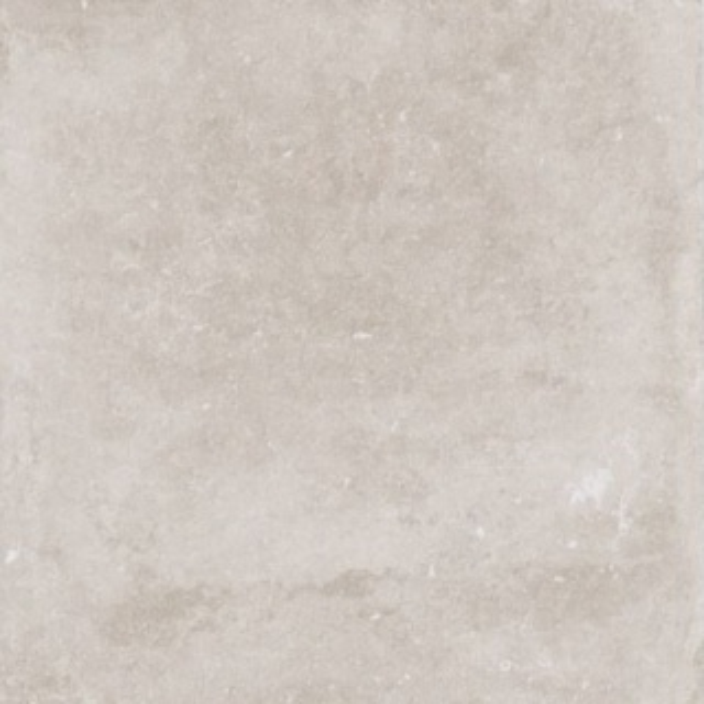 Keramische binnentegel Nordic Stone Sand (FLP0004143)