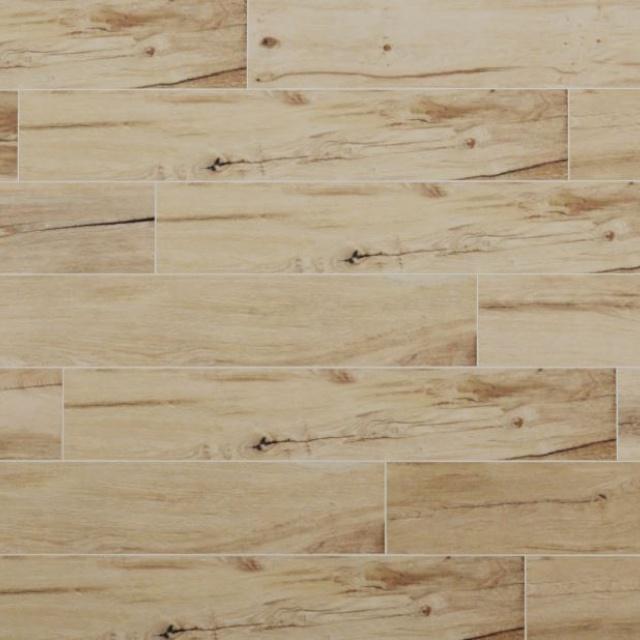 Keramische binnentegel Nordic Wood Gold (FLP0003687)