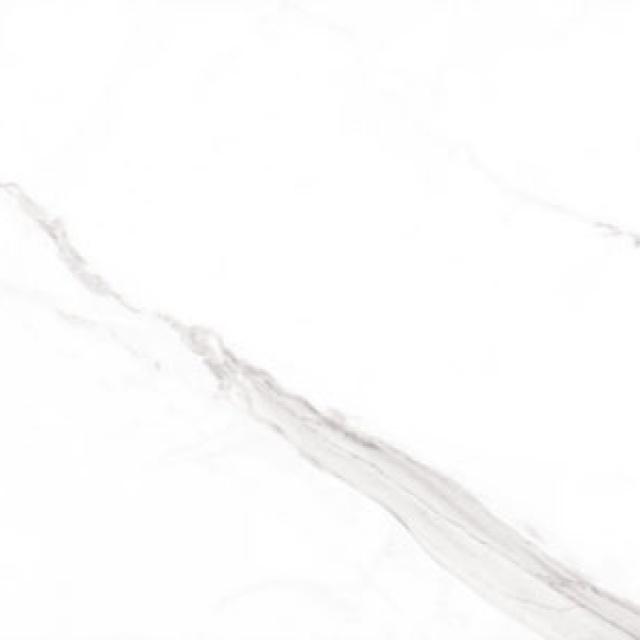 Keramische binnentegel Statuary Blanco Natural (GEOSTABLBR)