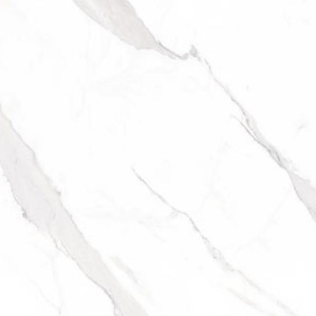 Keramische binnentegel Statuary Blanco Polished (GEOSTABL6012PR)