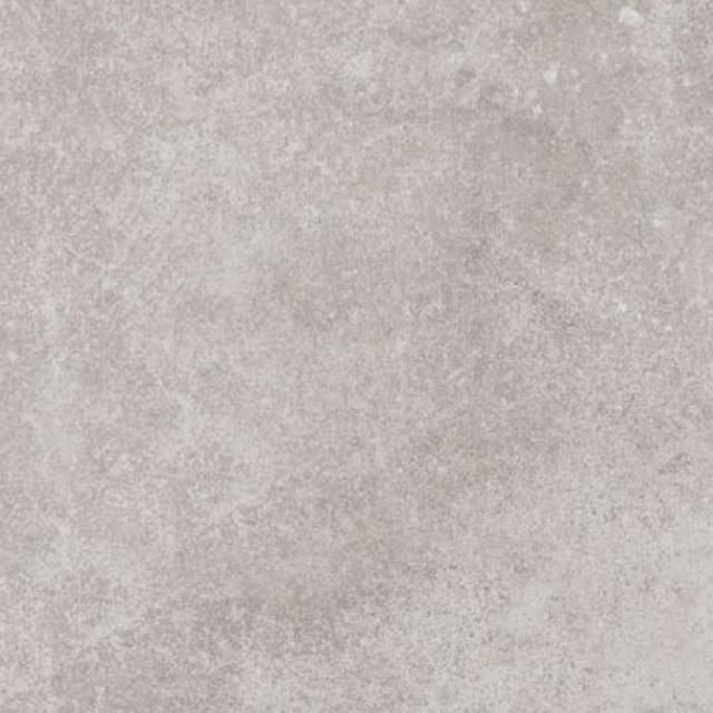 Keramische binnentegel Pastorelli Sentimento Grigio (PANSEGRIGIO48R)