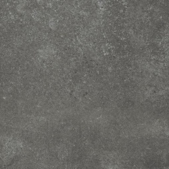 Keramische binnentegel Pastorelli Sentimento Antraciet (PANSEANTRAC48R)