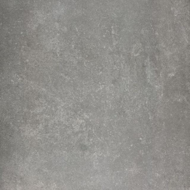 Keramische binnentegel Pastorelli Sentimento Antraciet (PANSEANTRARR)