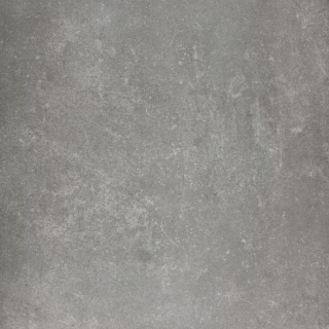 Keramische binnentegel Pastorelli Sentimento Antraciet (PANSEANTRA80R)