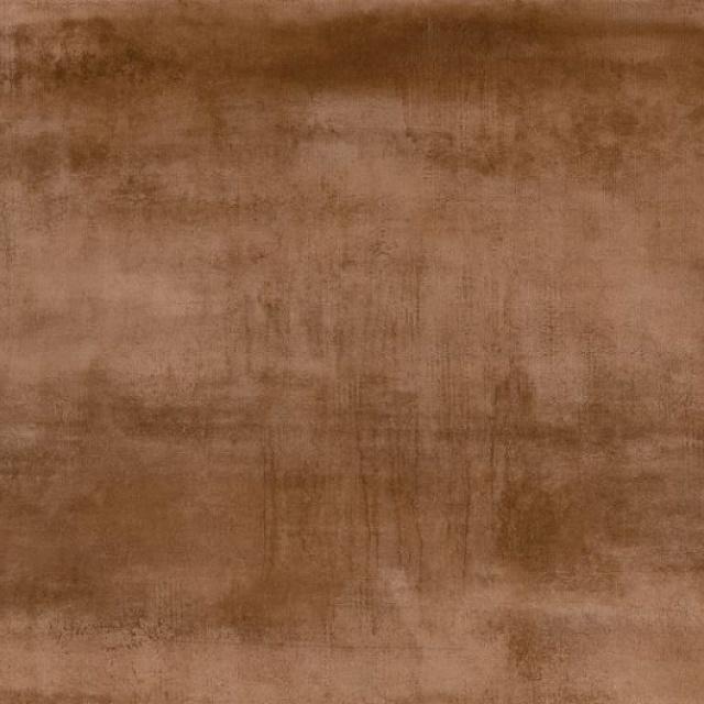 Keramische binnentegel Pastorelli Wish Ruggi (PANWISRU4080R)