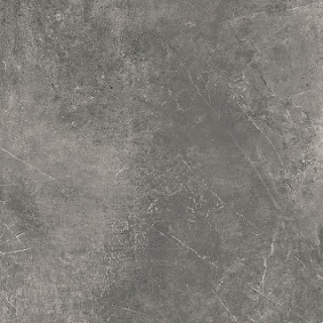 Keramische binnentegel Pastorelli Freespace Dark Grey (PANFREDG80R)