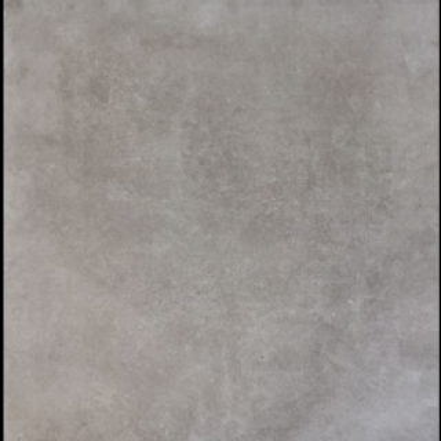 Keramische binnentegel Pastorelli Sentimento Grigio (PANSEGRIGIORR)