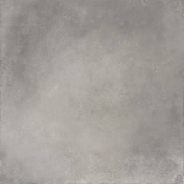 Texas Grey 60x60
