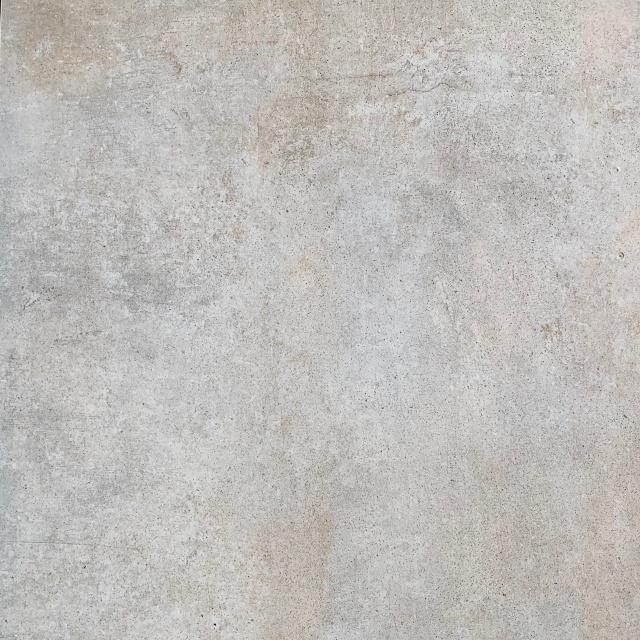 Lazio Light Grey 60x60