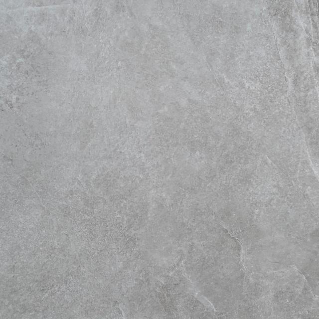Keramische Slate Shel