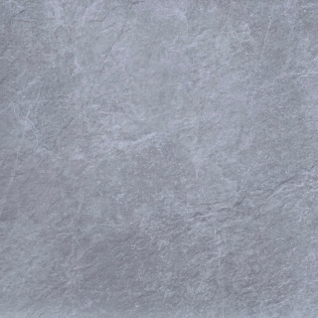 Keramische Slate Iron