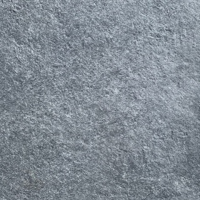 Italiano Excellence Ceramic Etna Grey A521