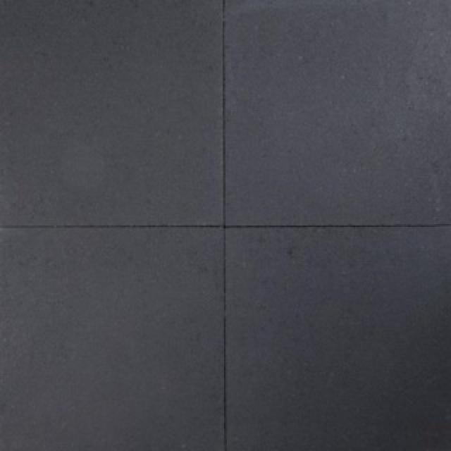 Betontegel Zwart (TEG03303045)