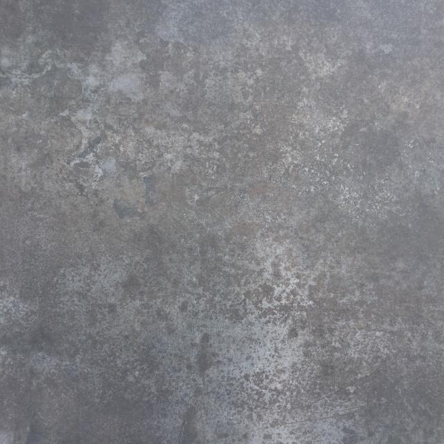 Nevada grey 60x60