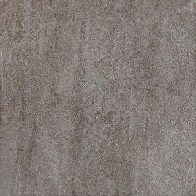 Cortona Antracite 120x60