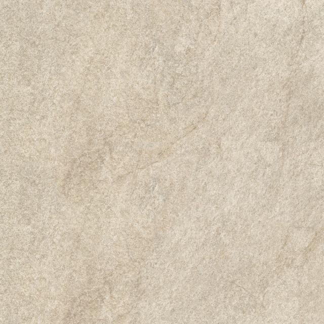 Cortona Cream 120x60