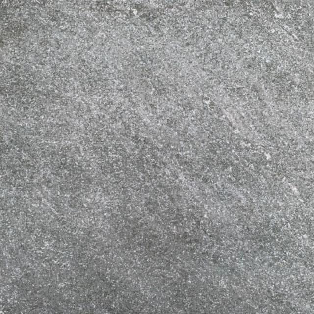 Arkansas Grey 120x60