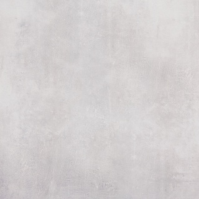 Florence White 120x60