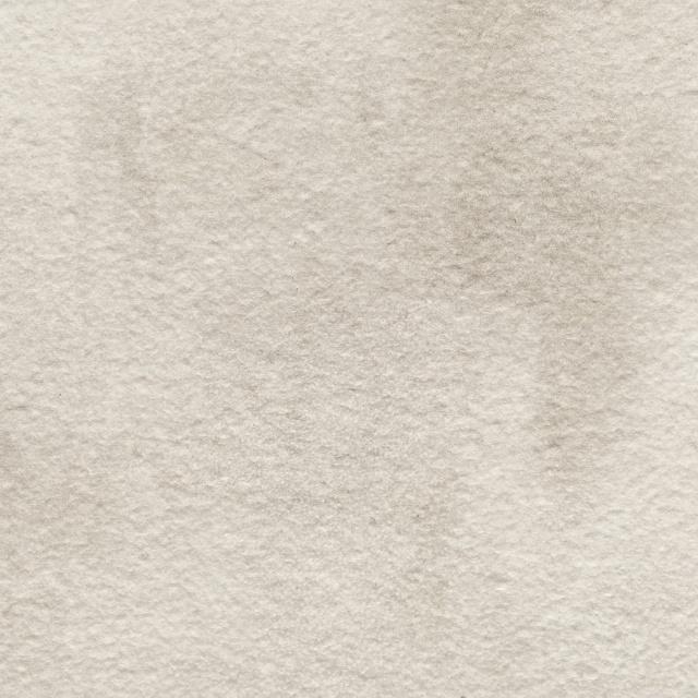 Keramische Tuintegel siena White