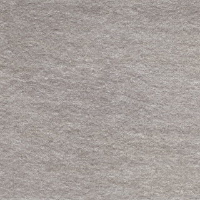 Keramische Tuintegel Denver Grey