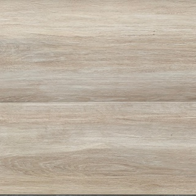 Italiano Excellence Ceramic Kerawood Oak