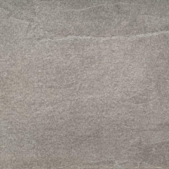 Napels Grey 90x45