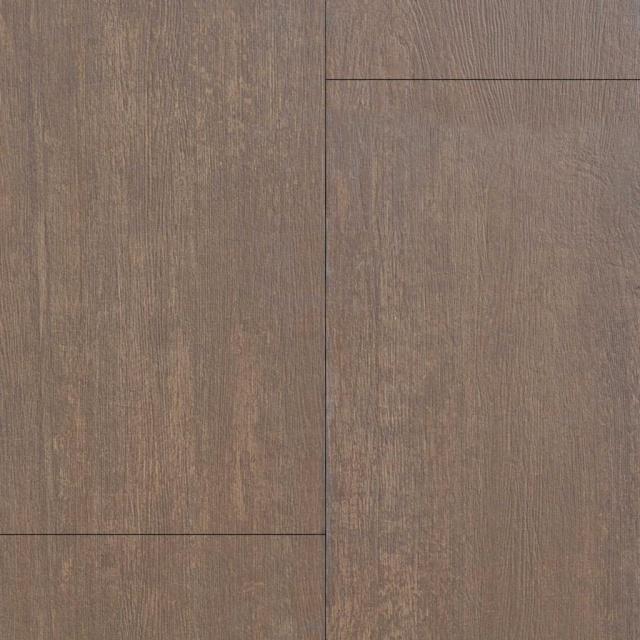Keramische tuintegel Woodlook Moka-Brown