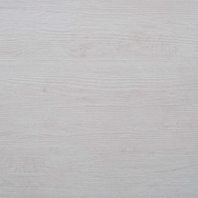 Keramische tuintegel Woodlook Oganica 90x45